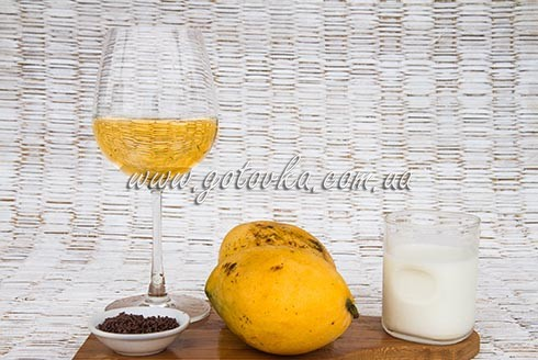 muss_mango (1)