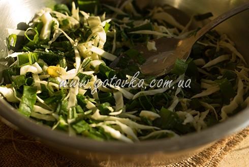 salat_cheremsha_yasa (5)
