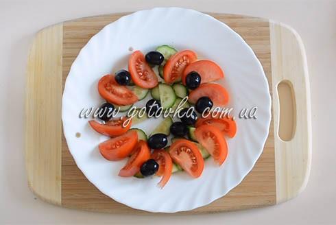 salat_ovoshnoi_s_sirom (5)