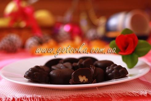 shokoladnie-konfety-svoimi-rukami (11)
