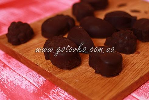 shokoladnie-konfety-svoimi-rukami (6)