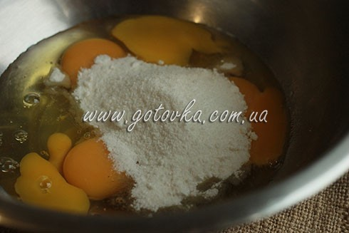 biskvit-v-parovarke (2)