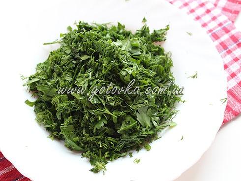 pirog-sir-zelen (3)