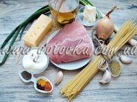 pasta-s-indeikoi-v-slivochnom-souse (1)
