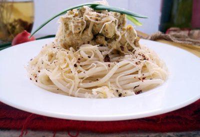 pasta-s-indeikoi-v-slivochnom-souse (14)