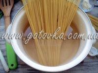 pasta-s-indeikoi-v-slivochnom-souse (9)