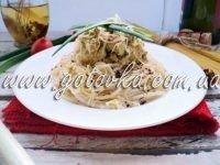 pasta-s-indeikoi-v-slivochnom-souse (13)