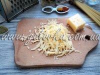 pasta-s-indeikoi-v-slivochnom-souse (5)