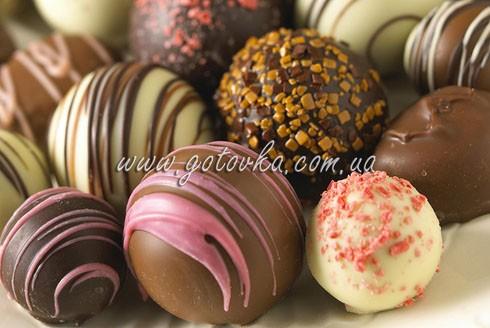 chokolate (2)
