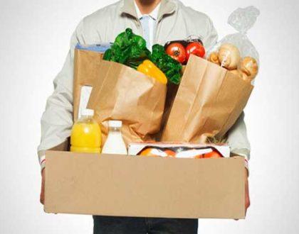 Преимущества и недостатки заказа еды с доставкой на дом