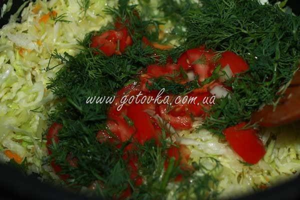 pirog-s-kapustoy-bistro (2)