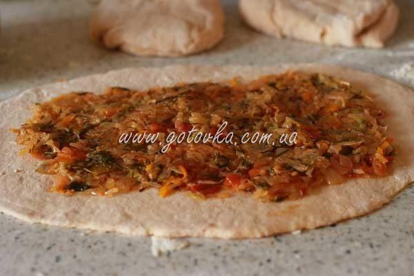 pirog-s-kapustoy-bistro (7)
