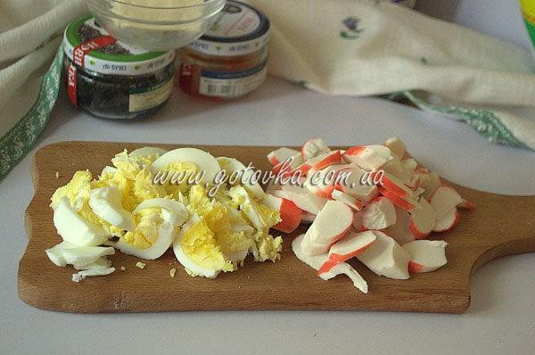 salat-dla-piknika-na-prirode (2)