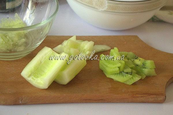 salat-dla-piknika-na-prirode (3)