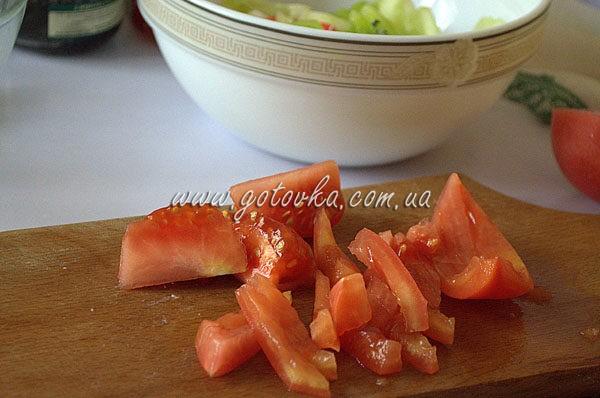 salat-dla-piknika-na-prirode (5)