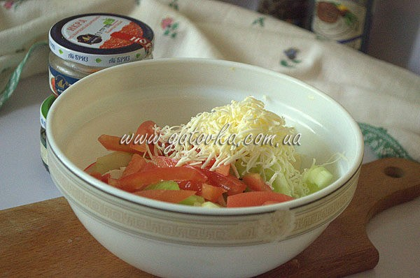 salat-dla-piknika-na-prirode (6)