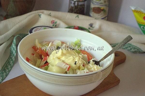 salat-dla-piknika-na-prirode (7)