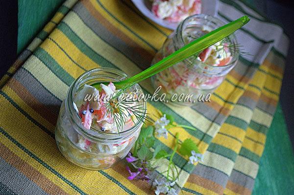 salat-dla-piknika-na-prirode (9)