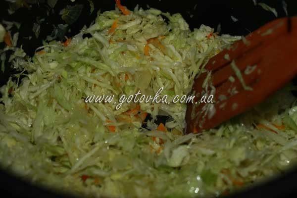 pirog-s-kapustoy-bistro (1)