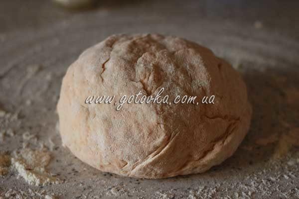 pirog-s-kapustoy-bistro (6)