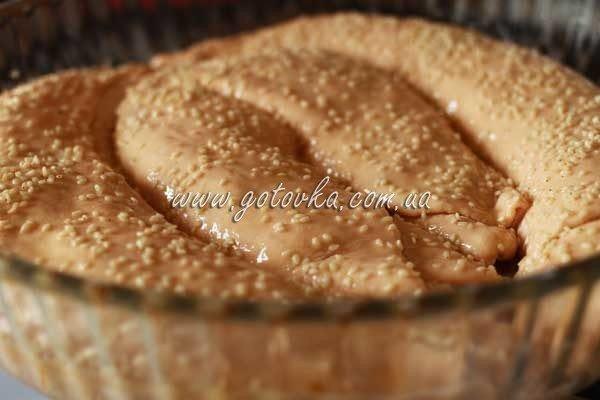 pirog-s-kapustoy-bistro (9)