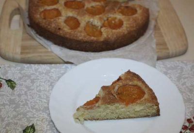 pirog-s-abrikosami-ot-ulii-visotskoy