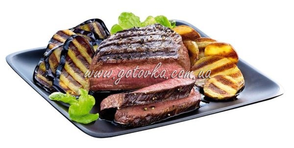 grill-tefal-2