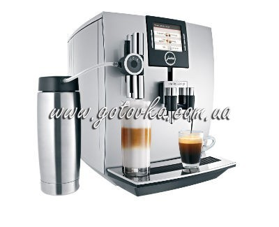 Неполадки в кофемашинах