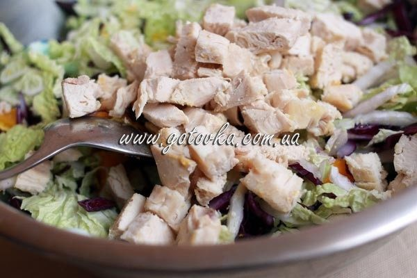 salat-kuriza-tikva-10