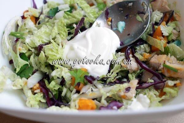 salat-kuriza-tikva-12