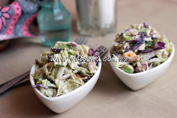salat-kuriza-tikva-15