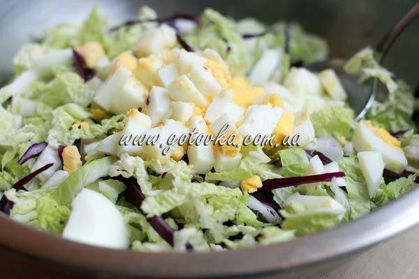 salat-kuriza-tikva-8