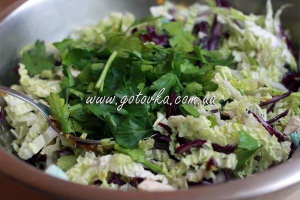 salat-kuriza-tikva-11