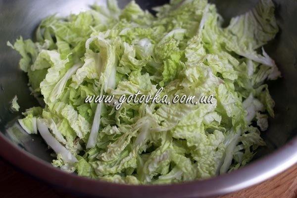 salat-kuriza-tikva-2