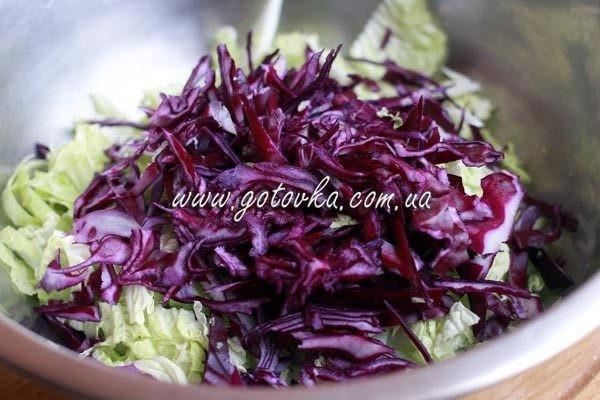 salat-kuriza-tikva-3