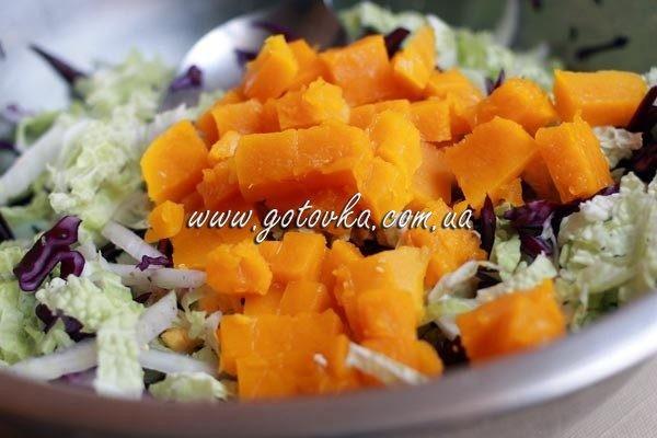 salat-kuriza-tikva-9