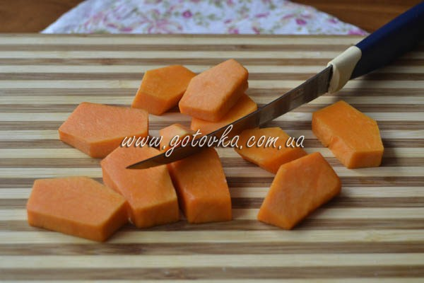 tikvenniy-sup-pure (1)