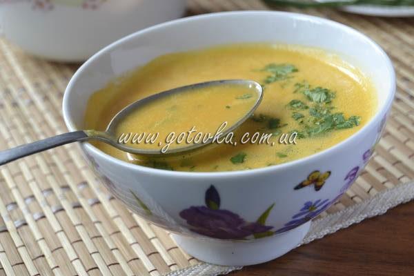 tikvenniy-sup-pure (10)