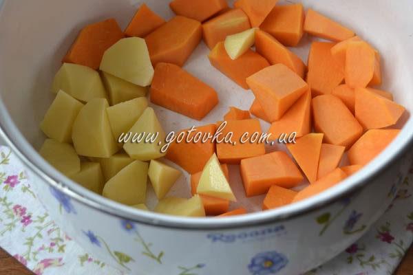 tikvenniy-sup-pure (2)