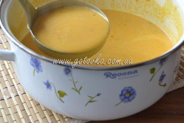 tikvenniy-sup-pure (11)