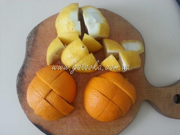 chernaya-smorodina-s-apelsinom-varenie (3)