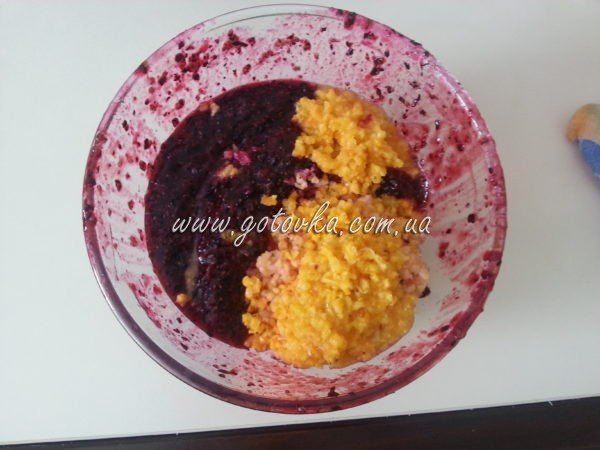 chernaya-smorodina-s-apelsinom-varenie (5)